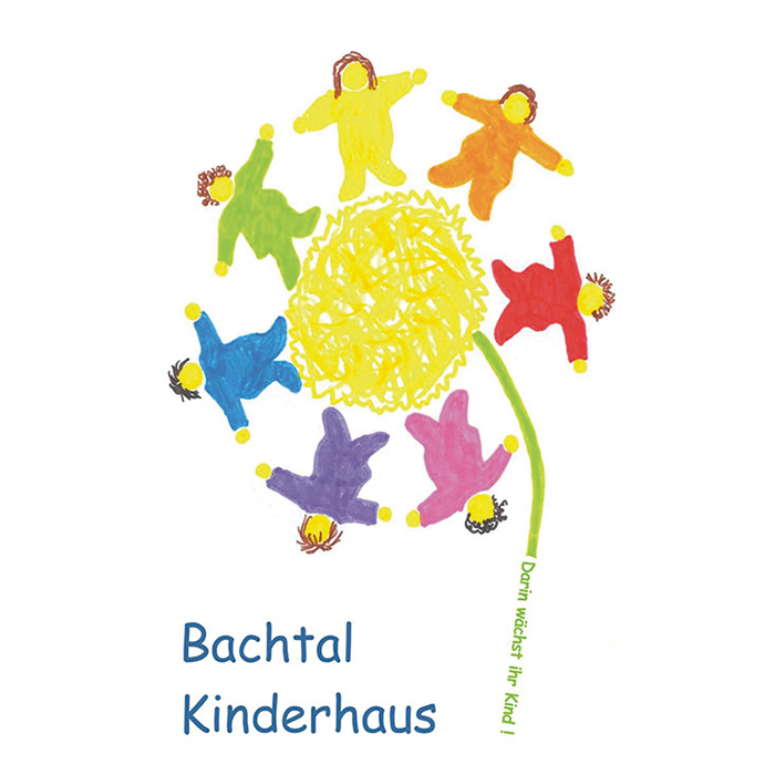 Referenz-Bachhagel-Kinderhaus.jpg