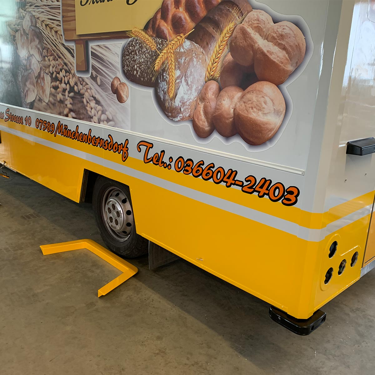 Foodtruck-001.jpg