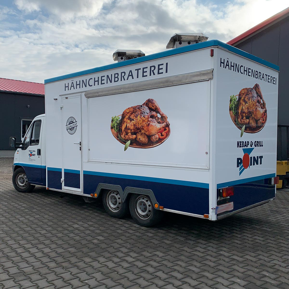Foodtruck-003.jpg