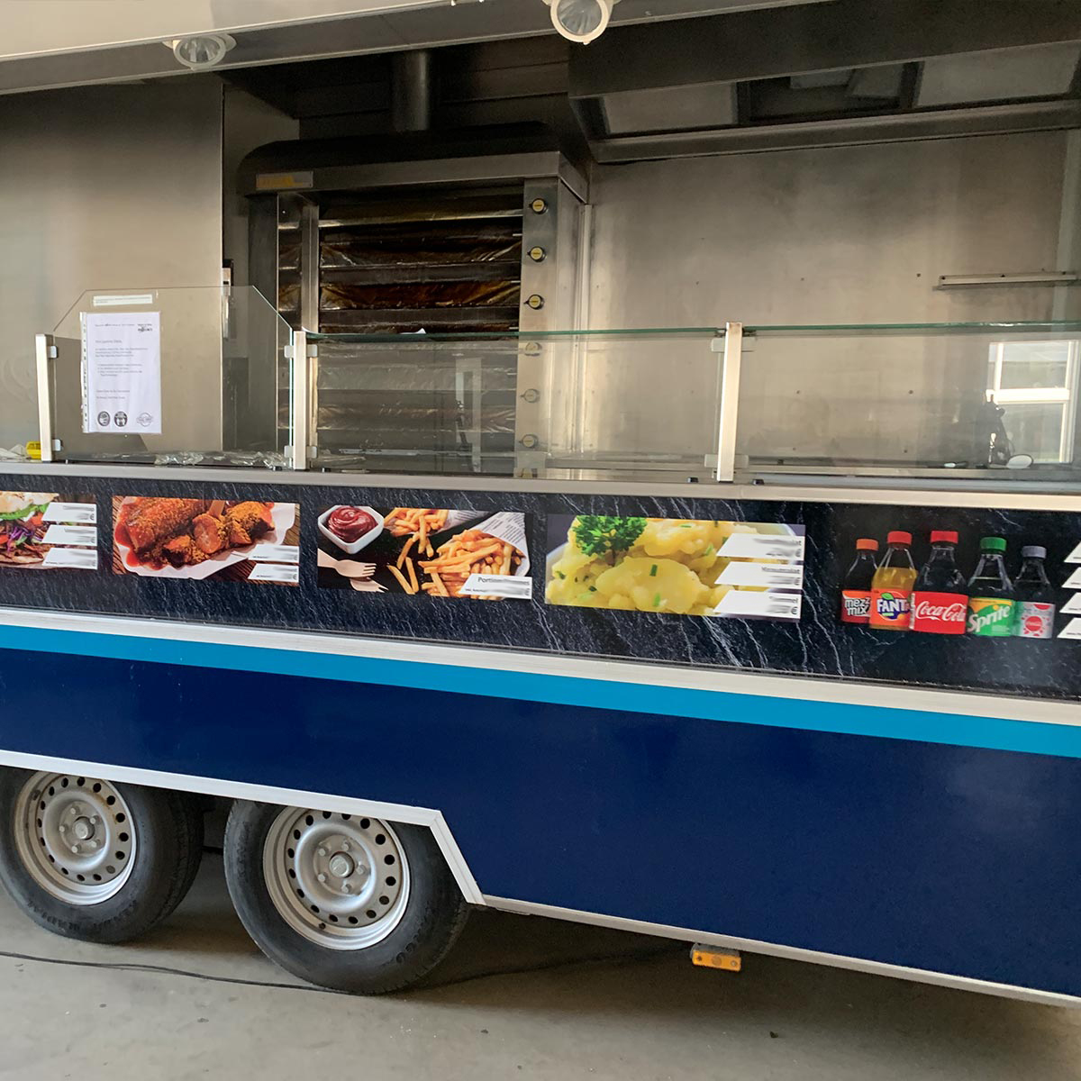 Foodtruck-007.jpg